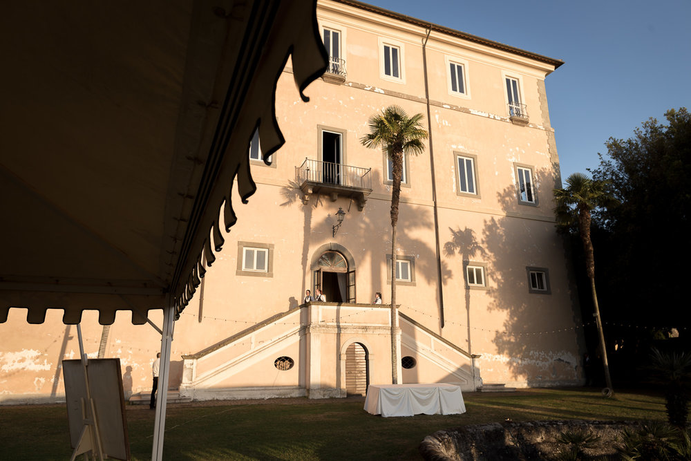 Villa Grazioli Rome-107.jpg