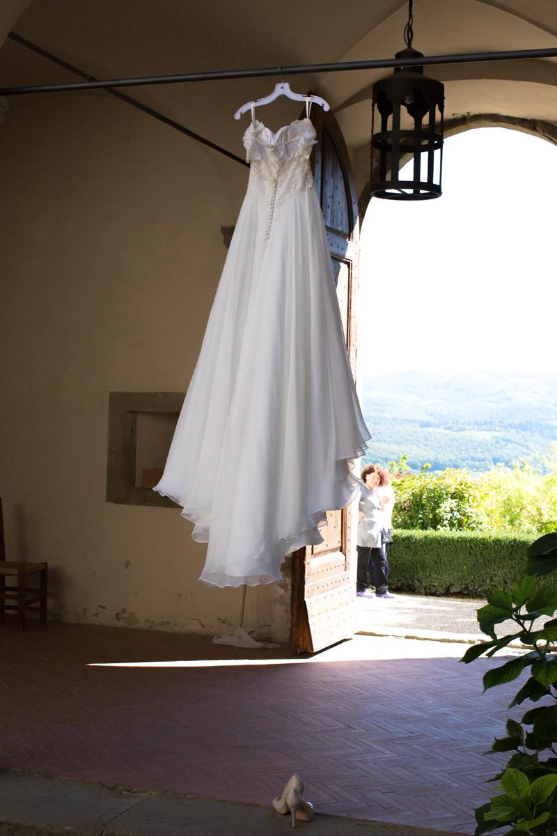 wedding tuscany vicchiomaggio castle-2.jpg