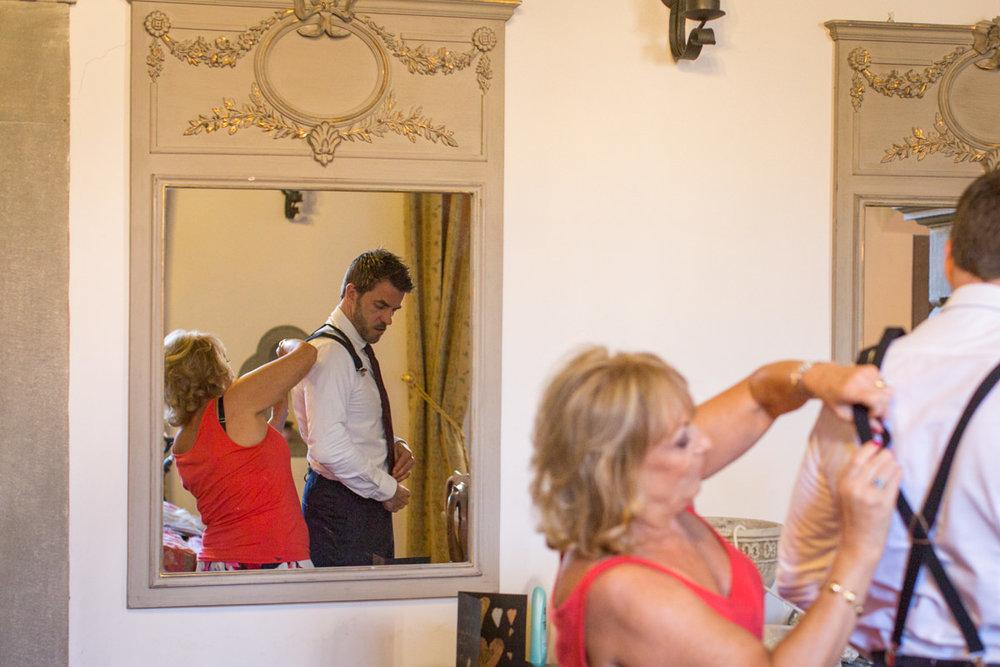 wedding tuscany vicchiomaggio castle-9.jpg