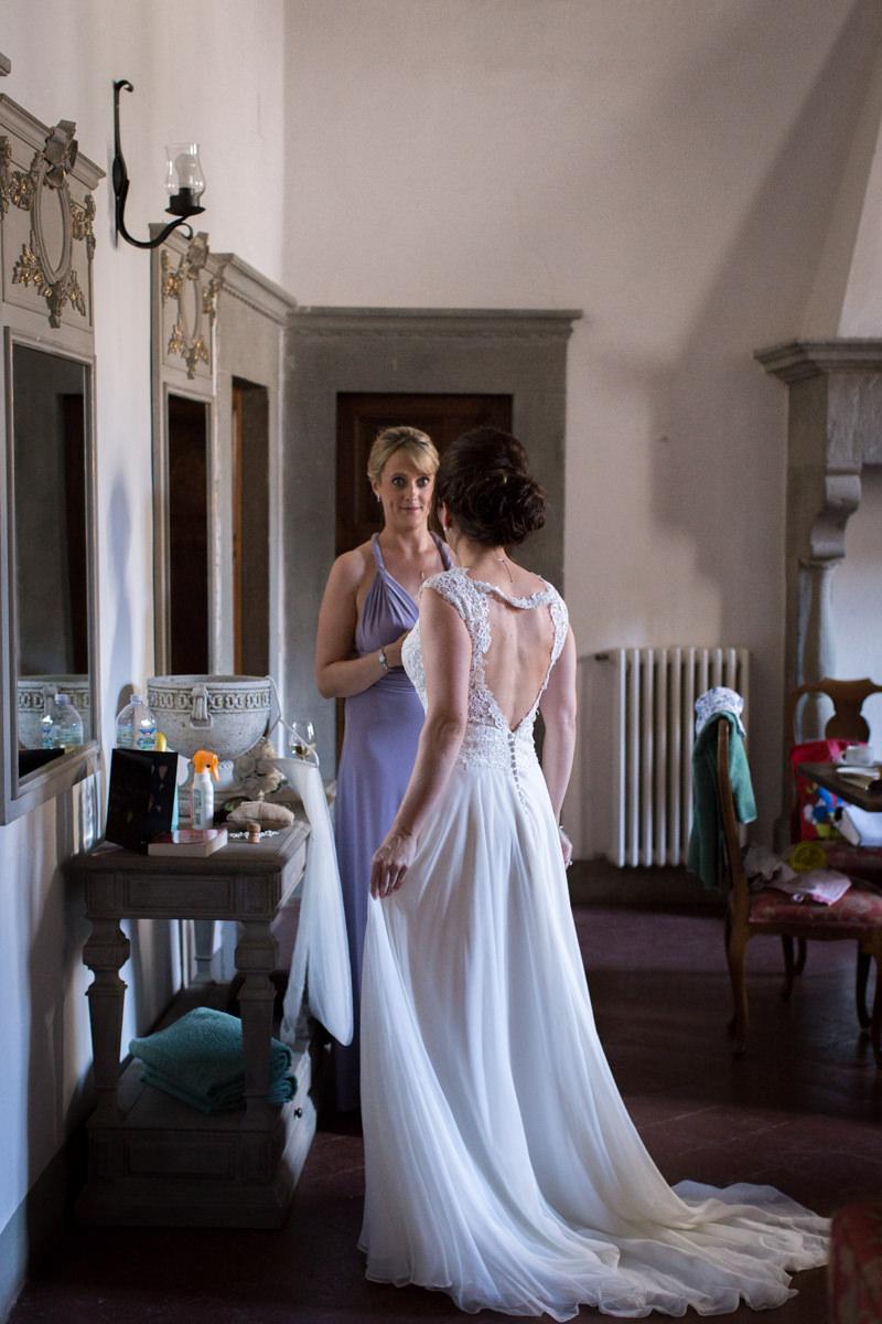 wedding tuscany vicchiomaggio castle-21.jpg