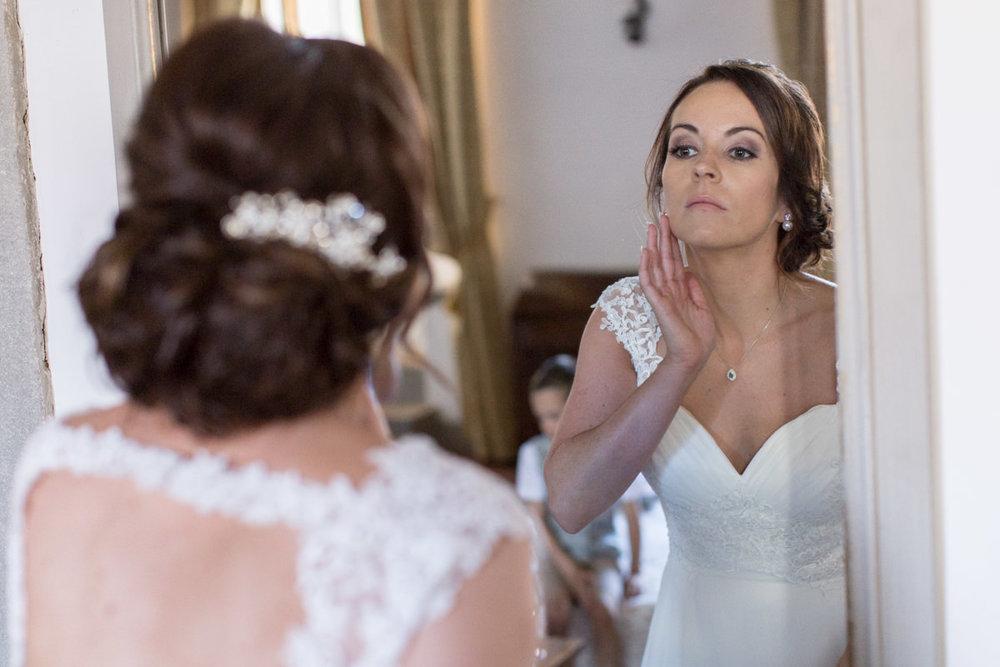wedding tuscany vicchiomaggio castle-24.jpg