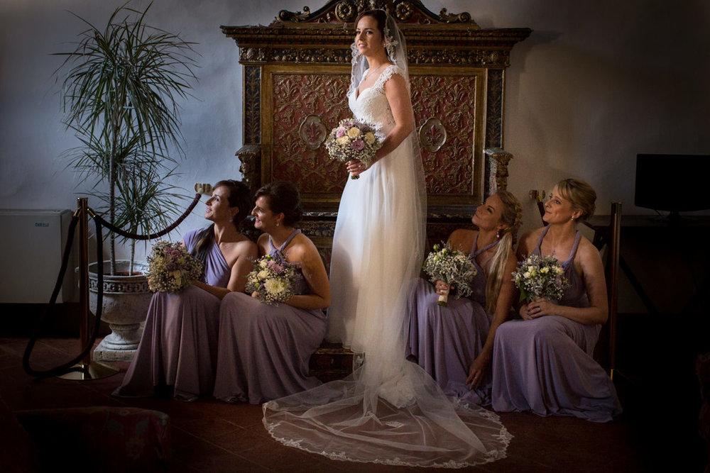 wedding tuscany vicchiomaggio castle-25.jpg