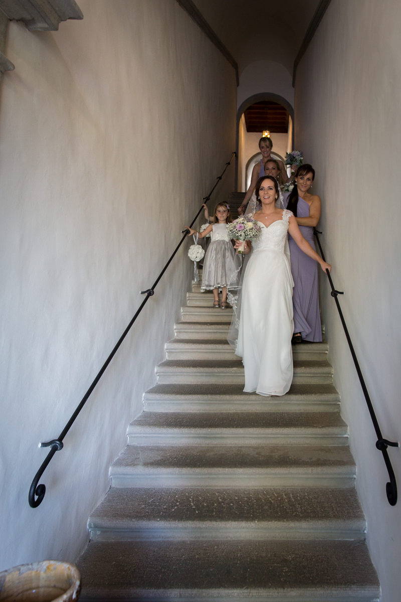 wedding tuscany vicchiomaggio castle-27.jpg