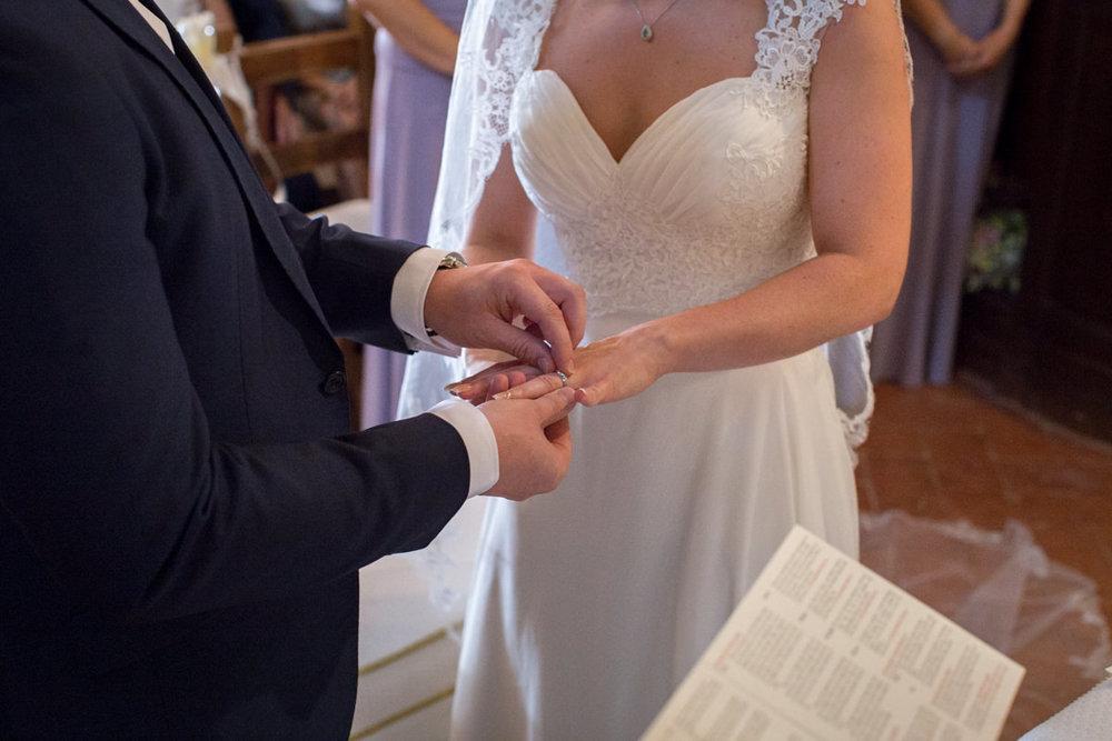 wedding tuscany vicchiomaggio castle-41.jpg