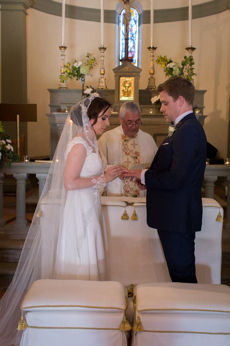 wedding tuscany vicchiomaggio castle-42.jpg