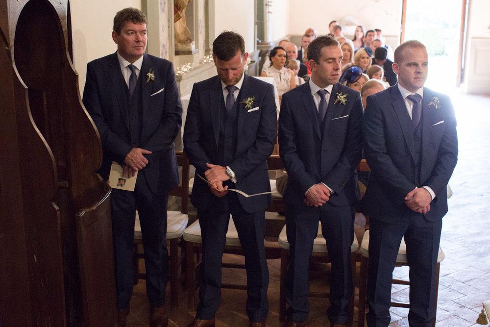 wedding tuscany vicchiomaggio castle-45.jpg