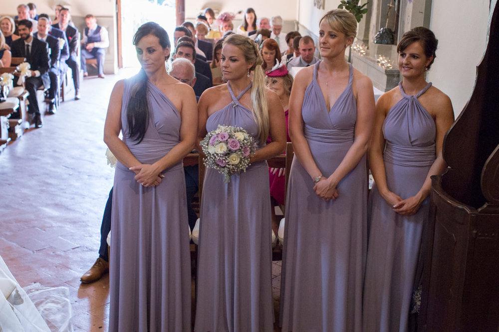 wedding tuscany vicchiomaggio castle-47.jpg