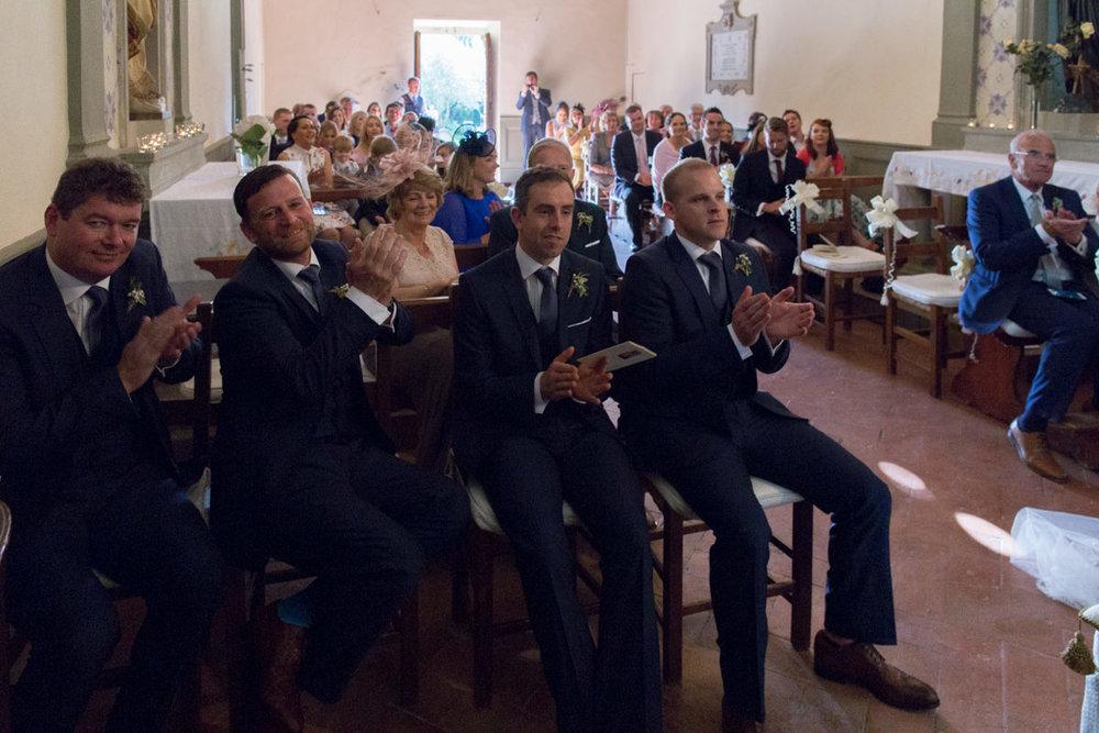 wedding tuscany vicchiomaggio castle-52.jpg