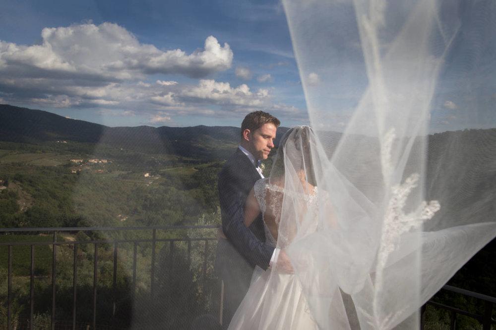 wedding tuscany vicchiomaggio castle-60.jpg