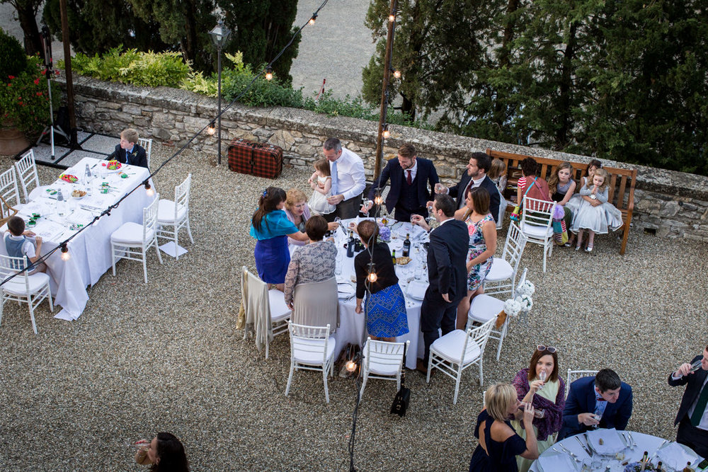 wedding tuscany vicchiomaggio castle-87.jpg