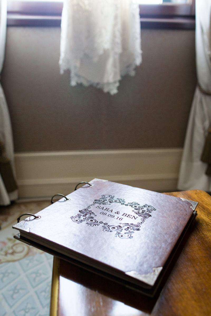 wedding venice casagredo-4.jpg