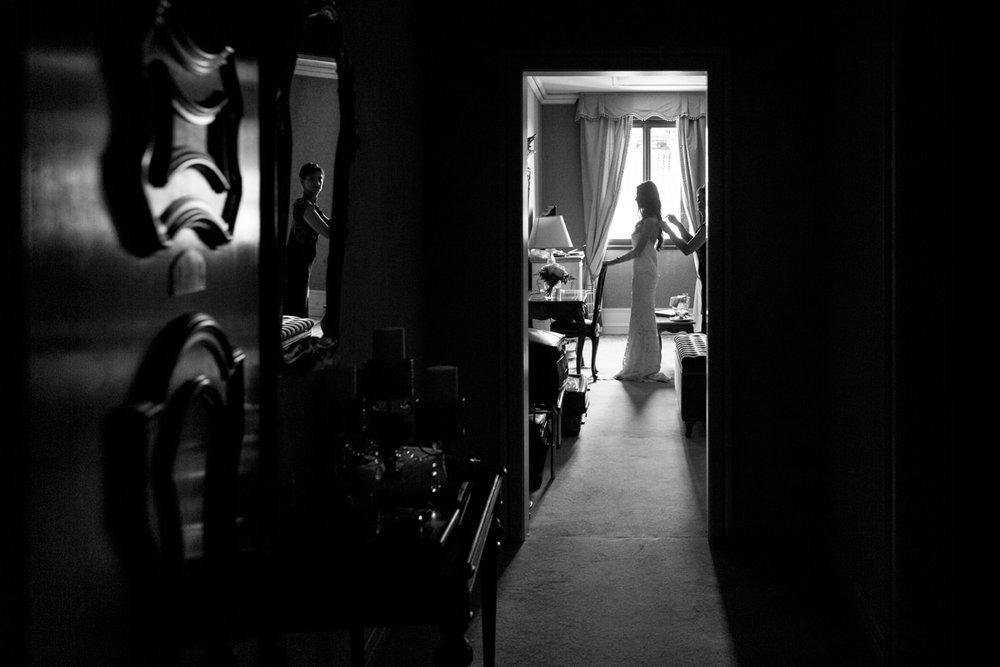 wedding venice casagredo-5.jpg