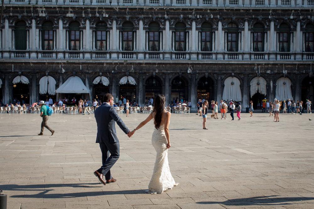 wedding venice casagredo-19.jpg