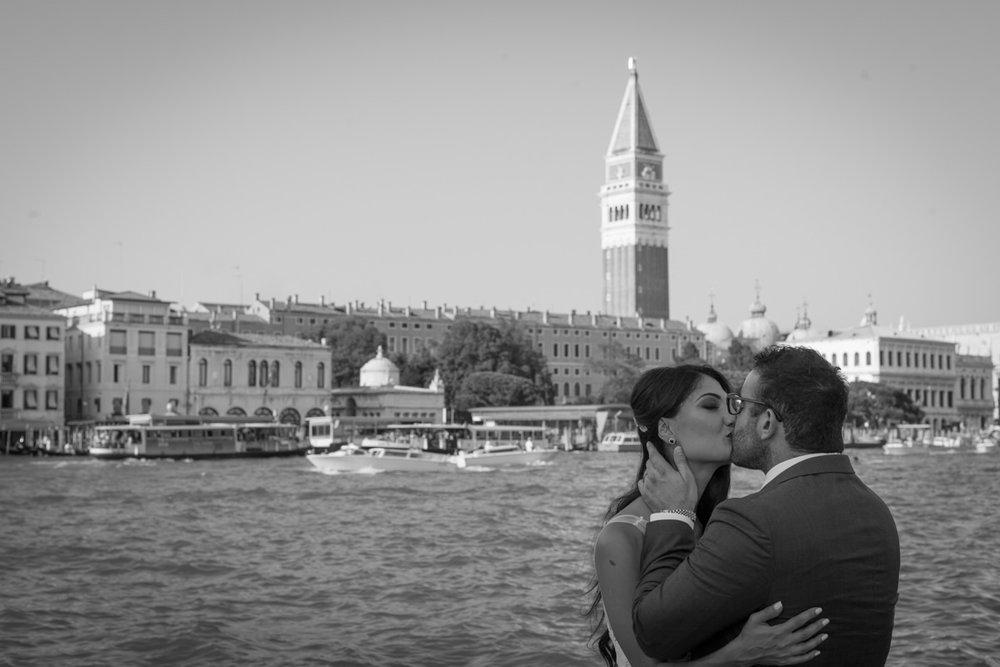 wedding venice casagredo-26.jpg