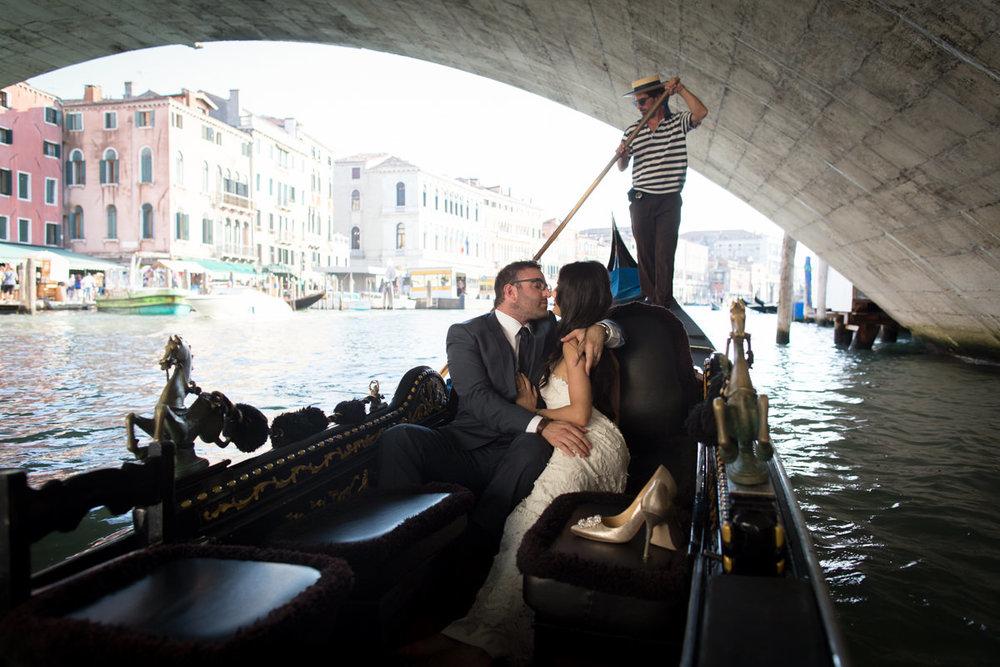 wedding venice casagredo-28.jpg