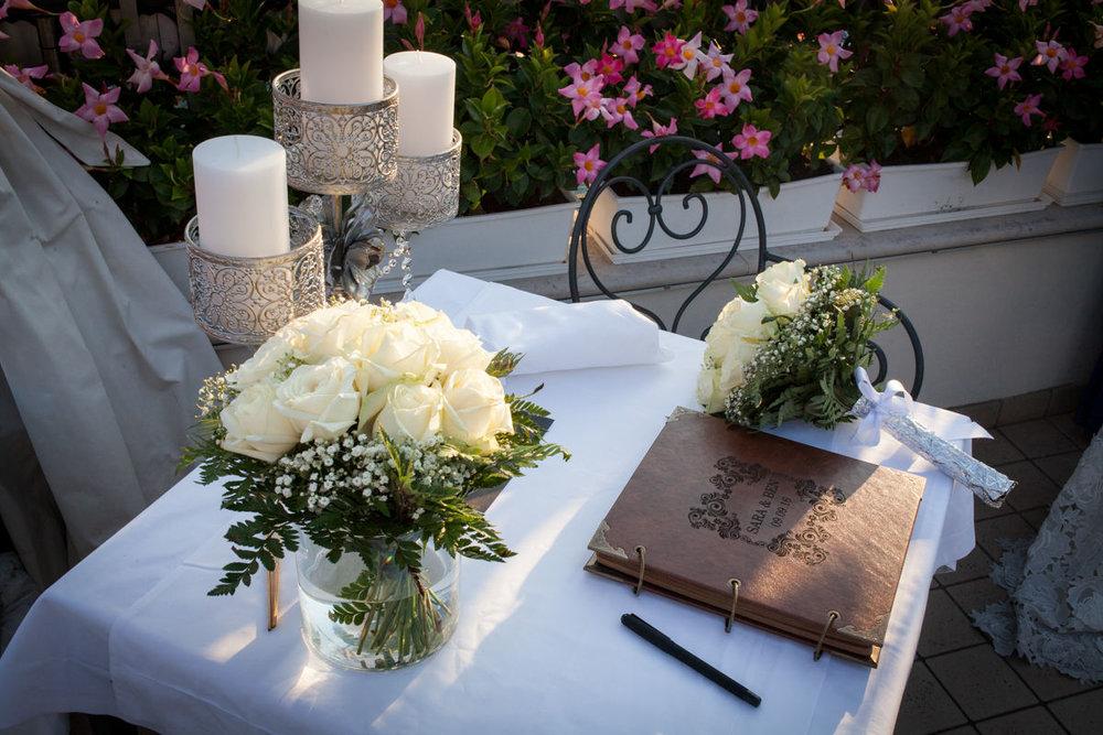 wedding venice casagredo-34.jpg