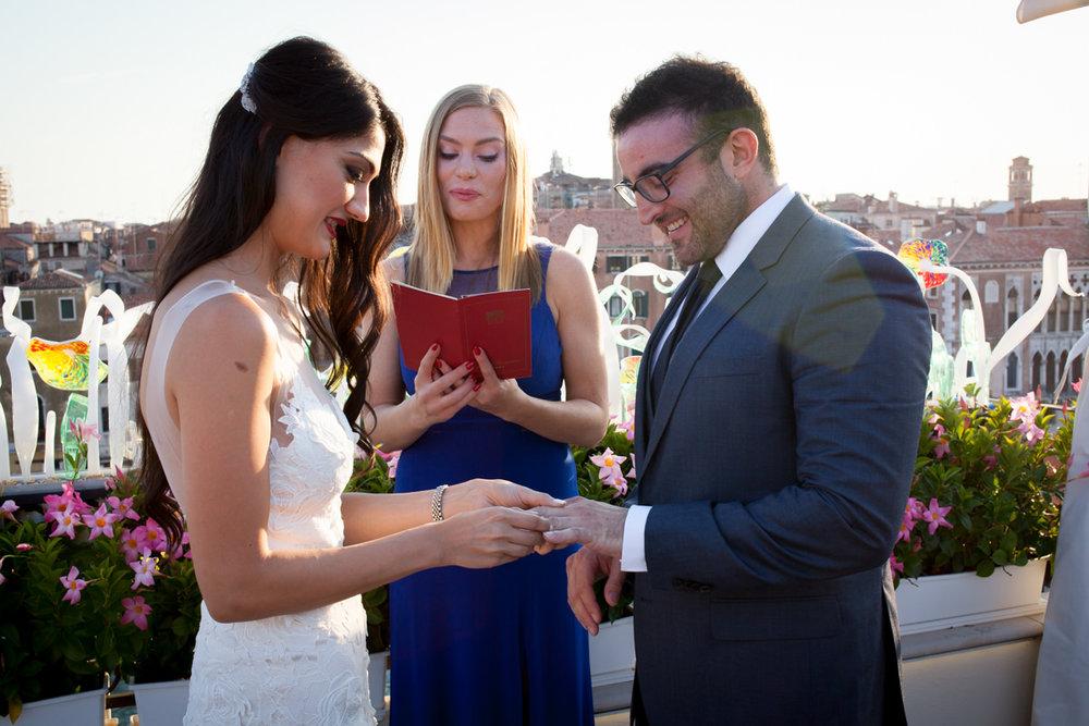 wedding venice casagredo-38.jpg