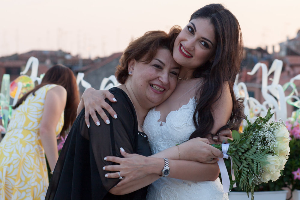 wedding venice casagredo-50.jpg