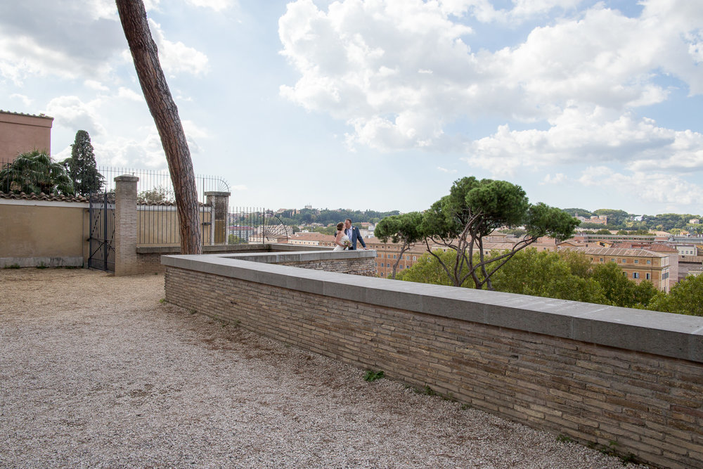 Castelluccia Castle Rome-57.jpg
