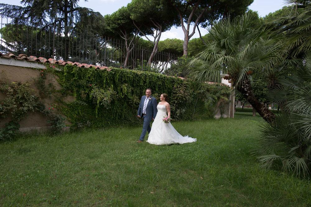Castelluccia Castle Rome-62.jpg