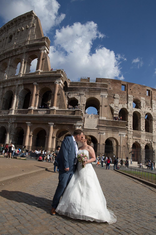 Castelluccia Castle Rome-68.jpg