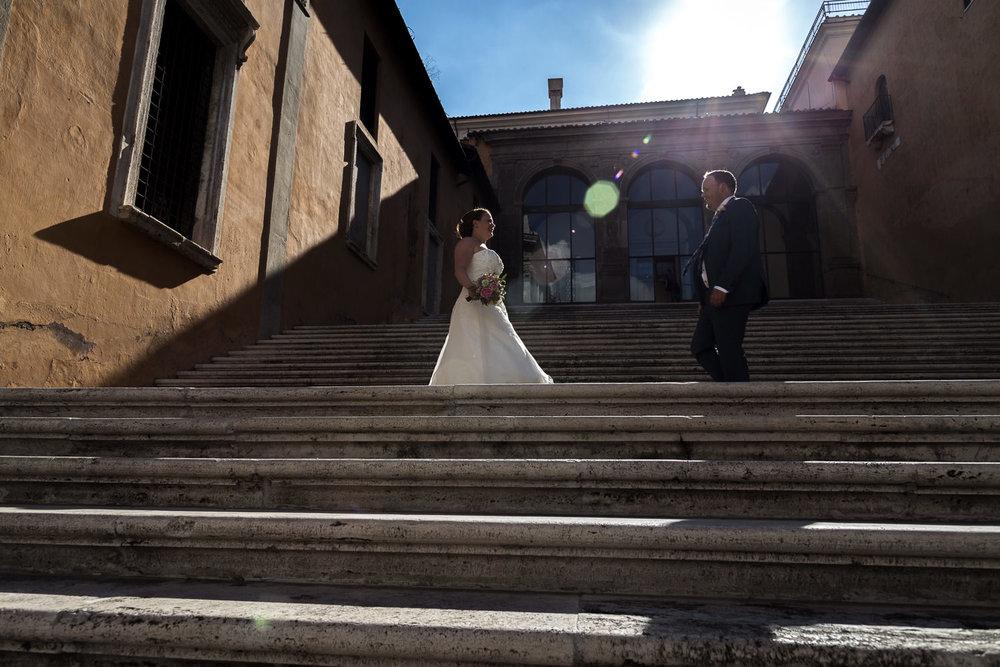 Castelluccia Castle Rome-83.jpg