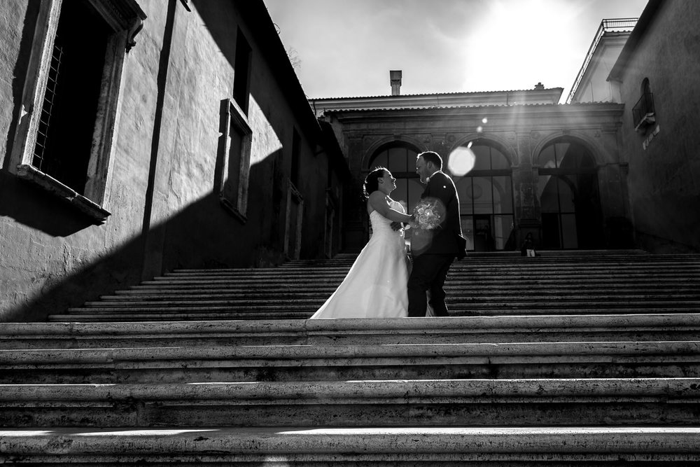 Castelluccia Castle Rome-84.jpg
