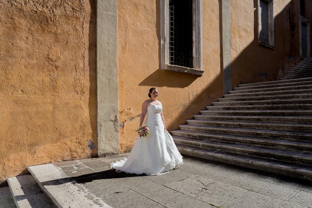 Castelluccia Castle Rome-85.jpg