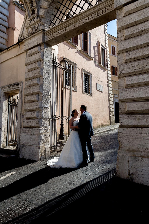 Castelluccia Castle Rome-92.jpg
