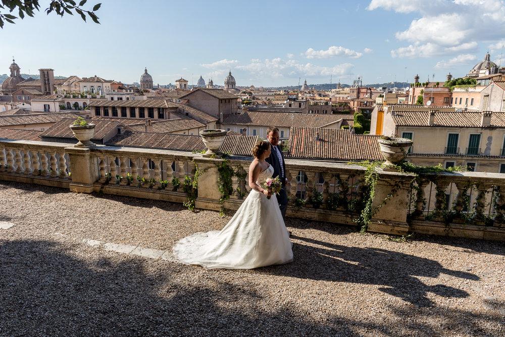 Castelluccia Castle Rome-93.jpg