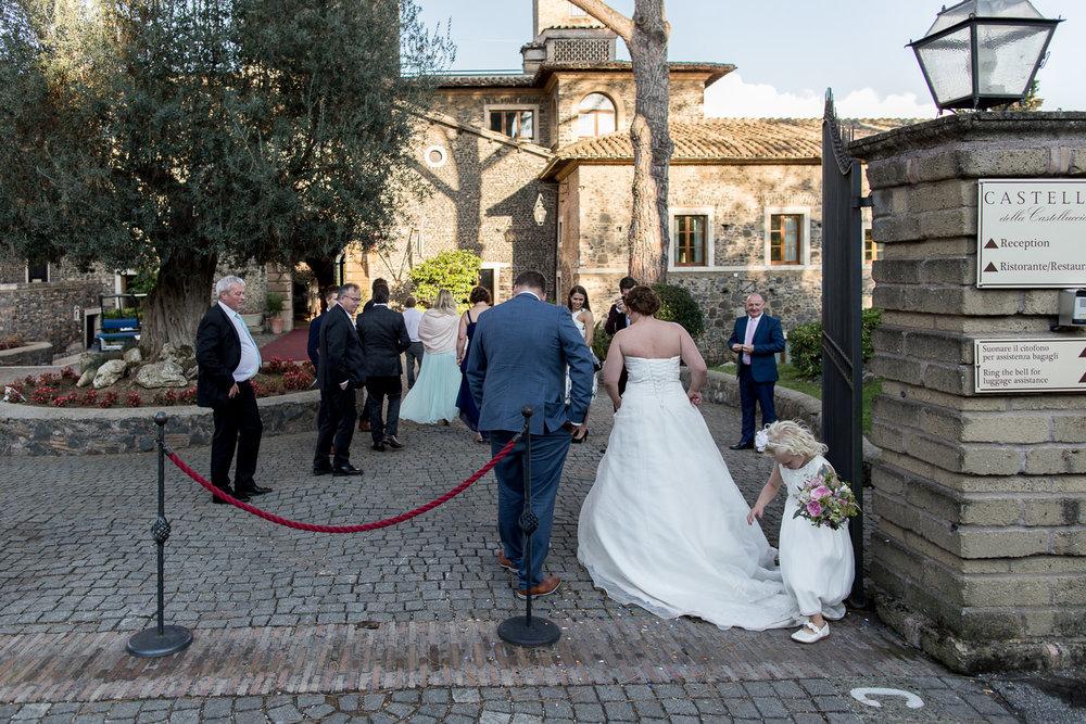 Castelluccia Castle Rome-116.jpg