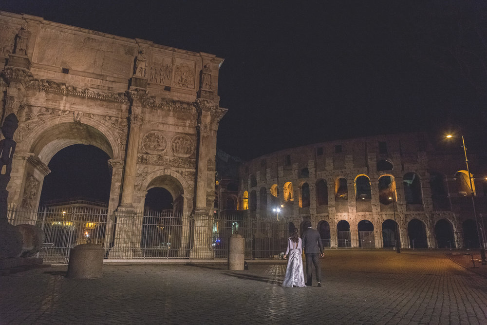 Rome by night-57.jpg