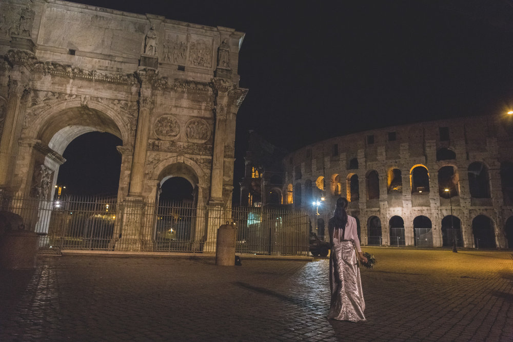 Rome by night-60.jpg