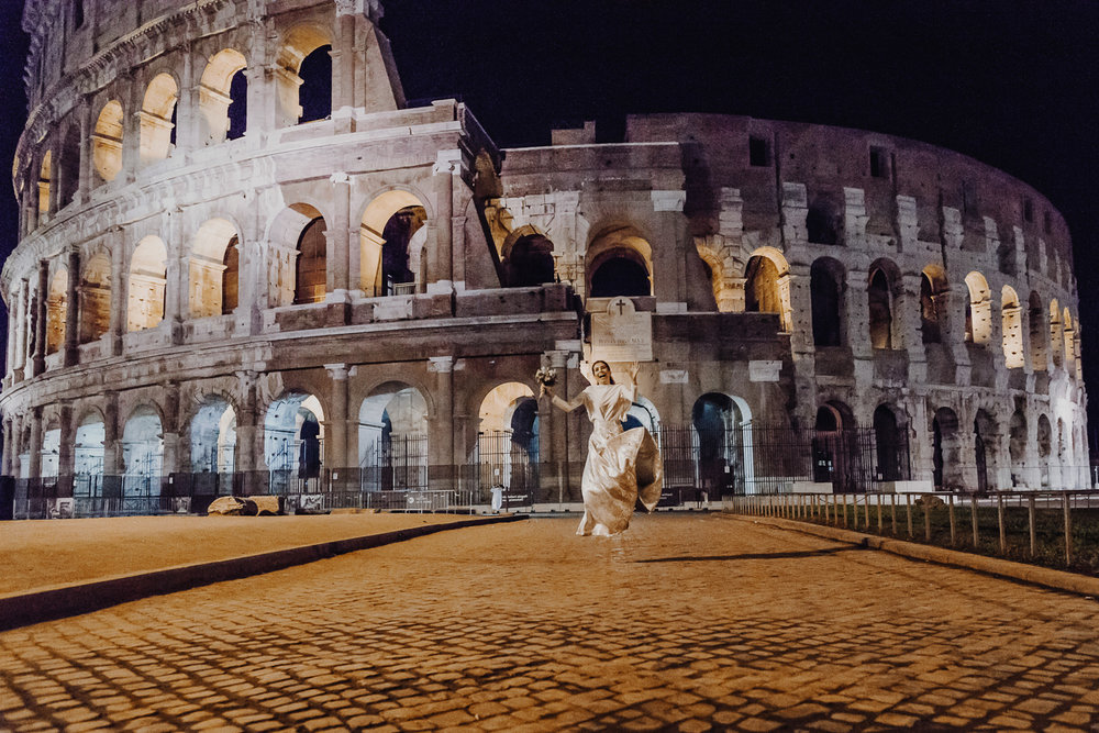 Rome by night-65.jpg