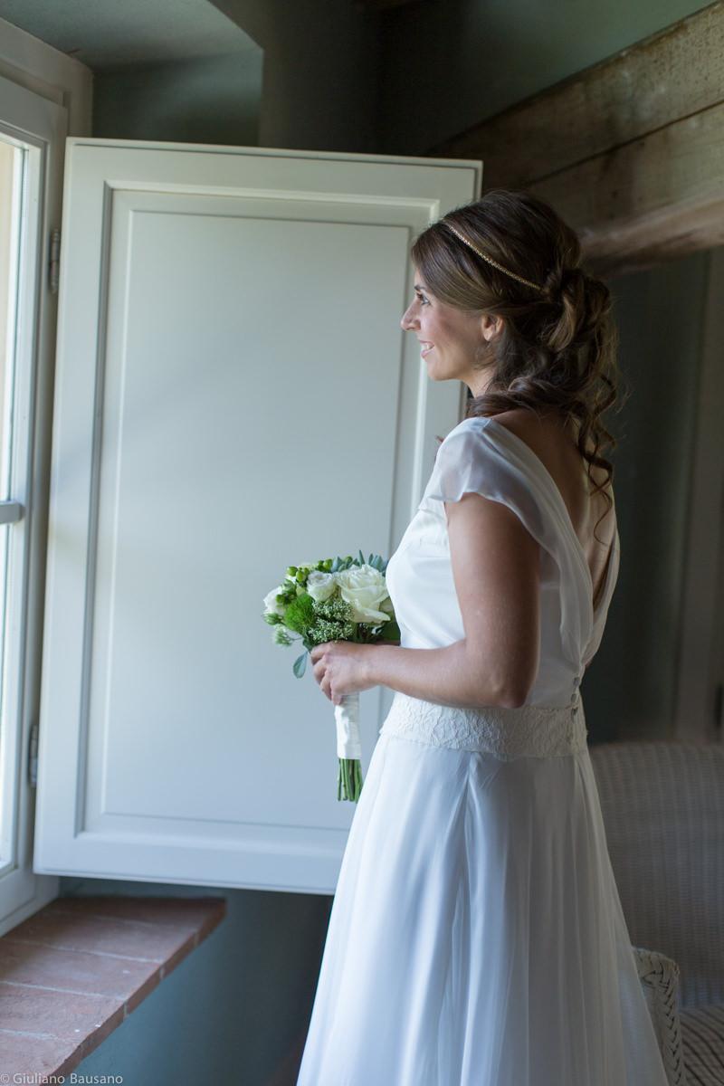 wedding lucca villa novedieci00026.jpg