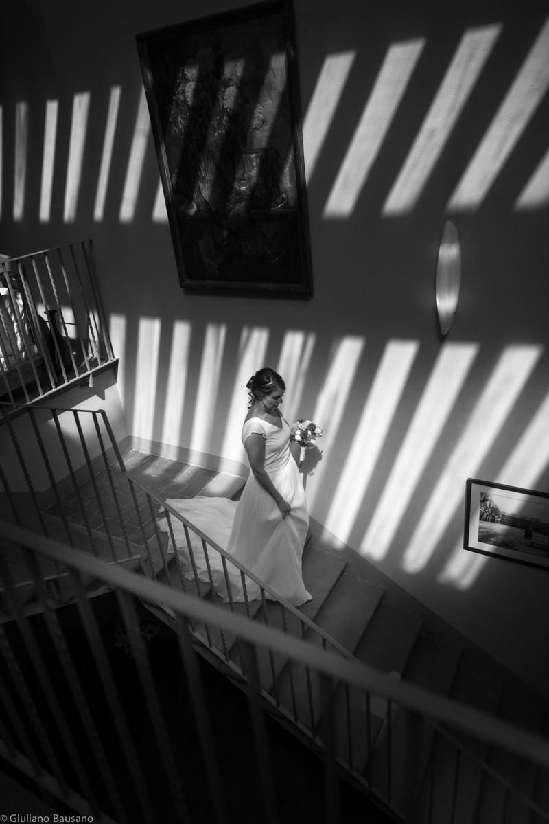 wedding lucca villa novedieci00027.jpg