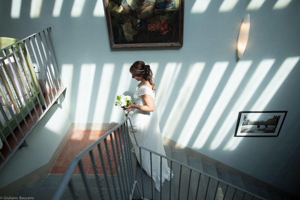 wedding lucca villa novedieci00031.jpg