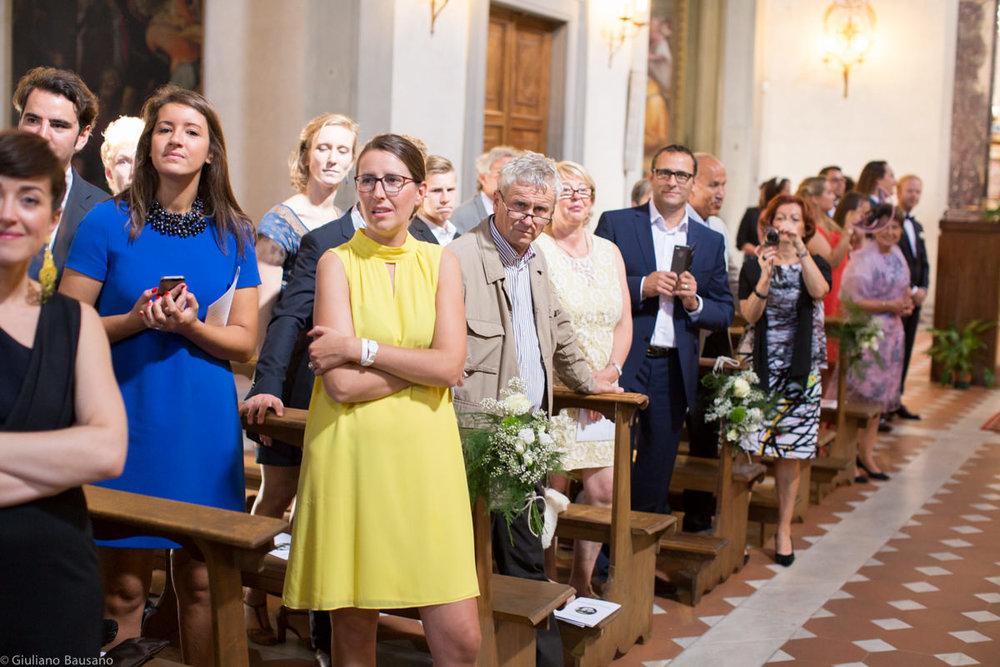 wedding lucca villa novedieci00053.jpg