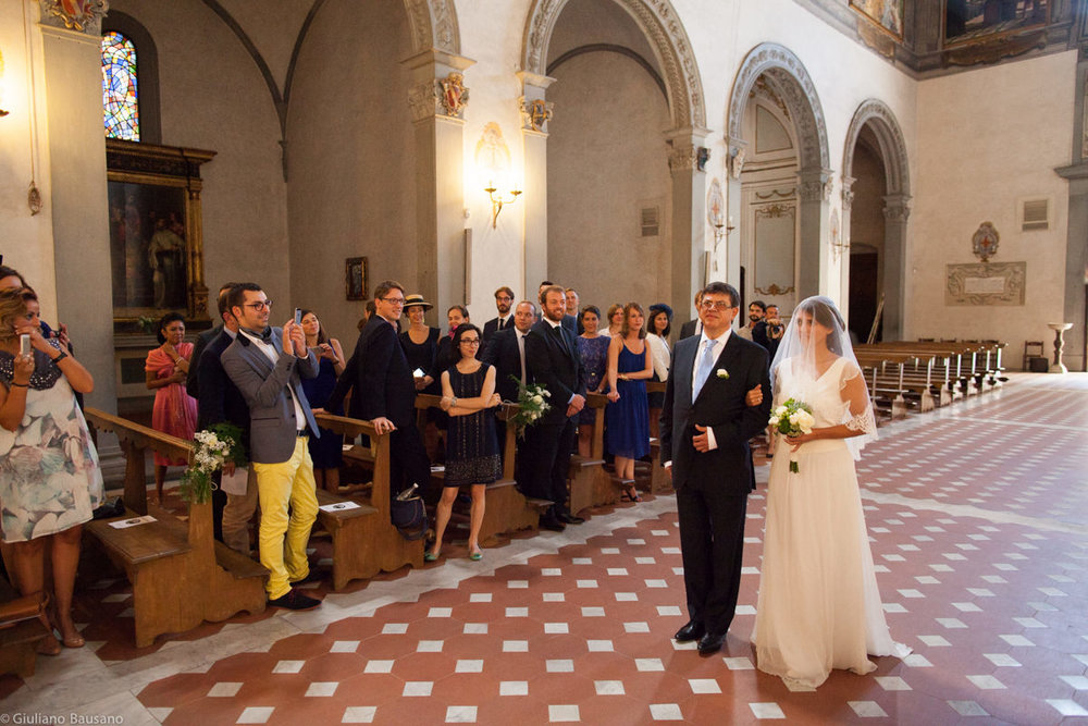 wedding lucca villa novedieci00054.jpg