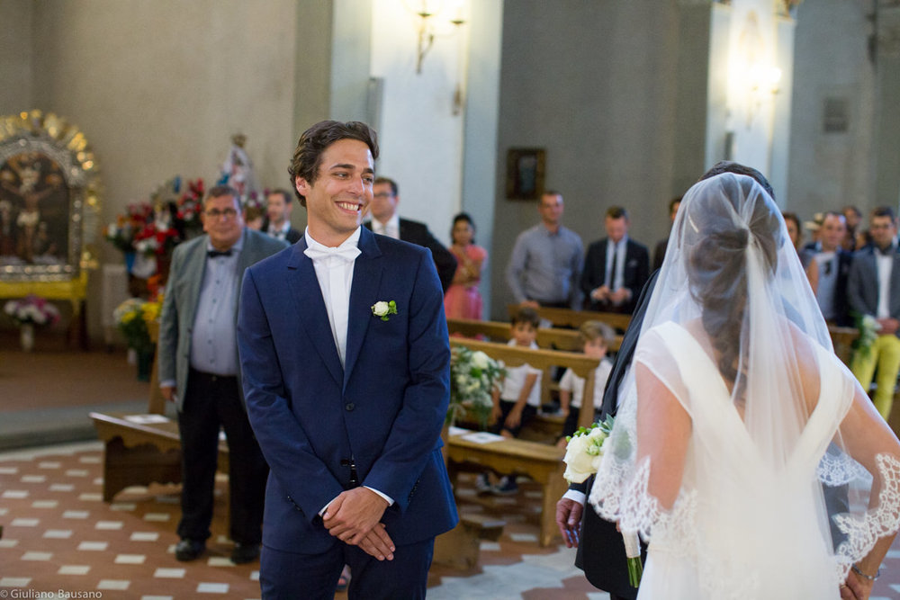 wedding lucca villa novedieci00056.jpg