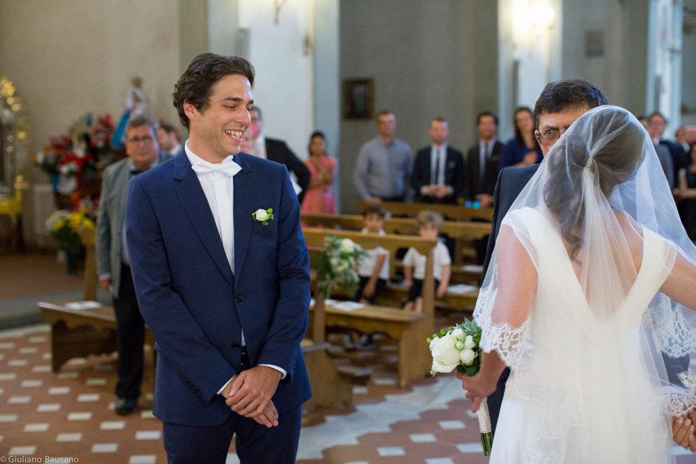 wedding lucca villa novedieci00057.jpg
