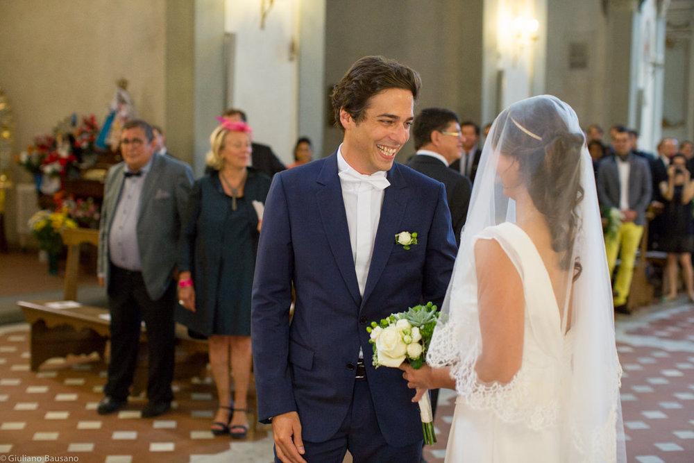 wedding lucca villa novedieci00058.jpg