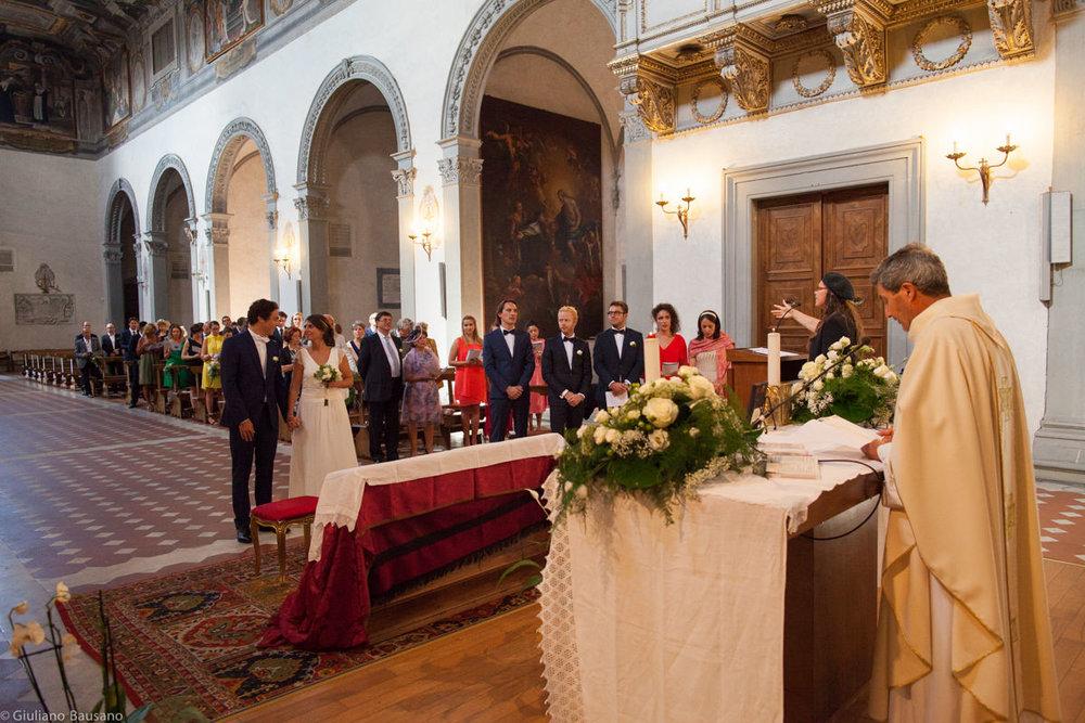wedding lucca villa novedieci00068.jpg