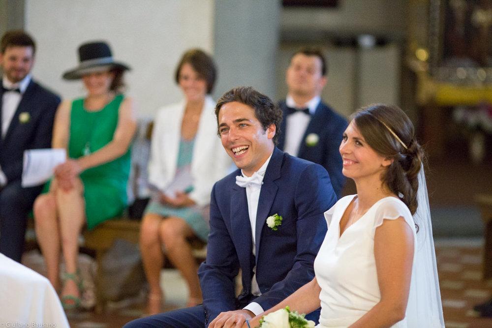 wedding lucca villa novedieci00073.jpg