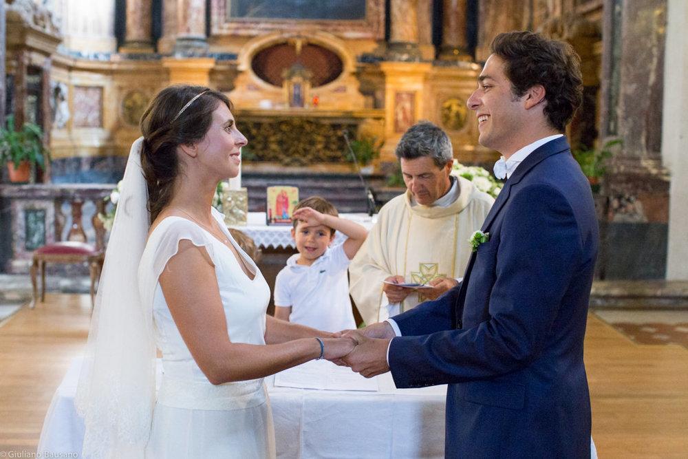 wedding lucca villa novedieci00075.jpg