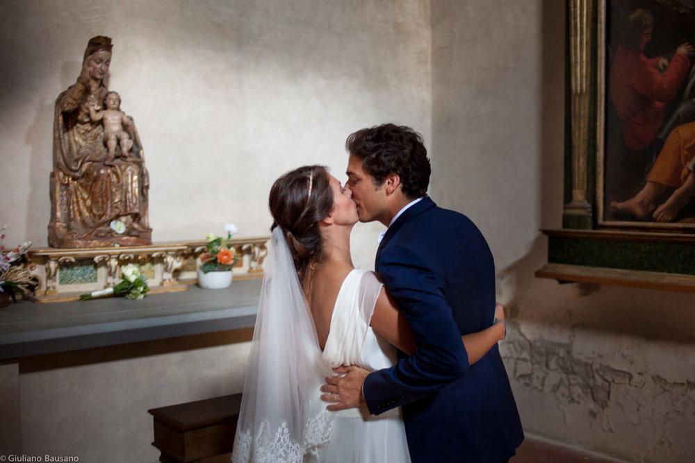 wedding lucca villa novedieci00079.jpg