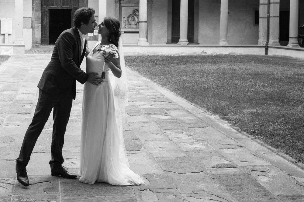 wedding lucca villa novedieci00081.jpg
