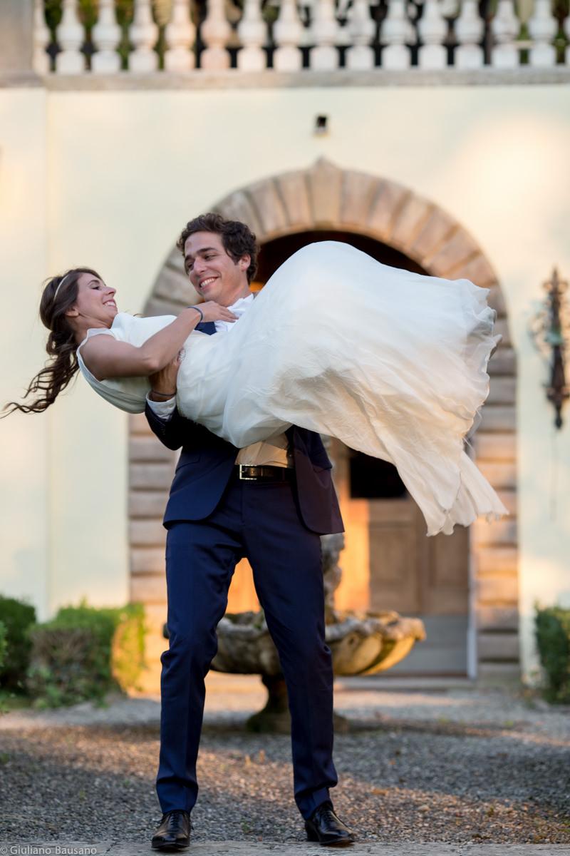wedding lucca villa novedieci00092.jpg
