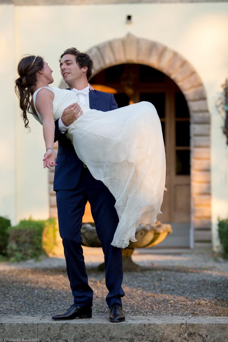 wedding lucca villa novedieci00093.jpg