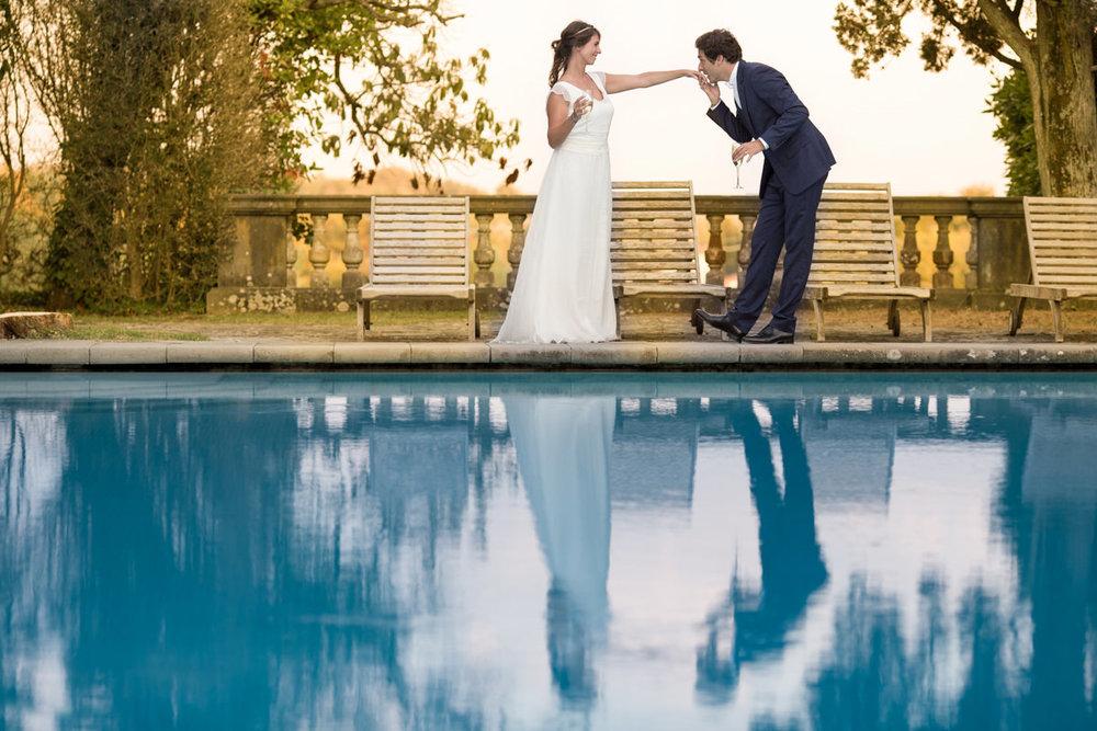 wedding lucca villa novedieci00097.jpg